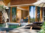 Phuket_Luxury_Resort_Renaissance_Phuket_Resort_Spa