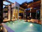 Allenta Resort