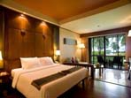 Katathani Phuket Beach Resort review